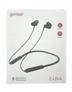 Наушники Bluetooth Gorsun E18A с ободком