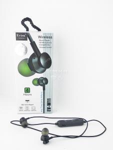 Наушники Bluetooth Evisu EV-W11