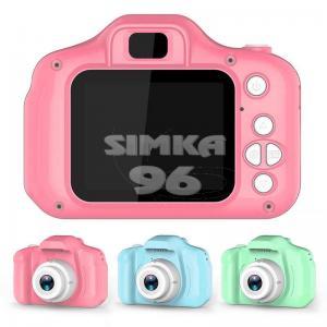 Фотоаппарат (детский)