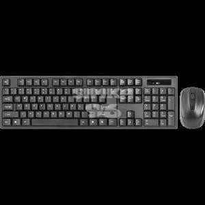 Клавиатура + мышь беспроводная ACER