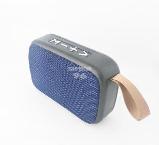 Колонка Bluetooth  MG2-1C