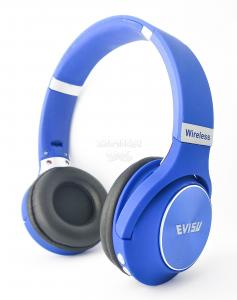 Наушники Bluetooth Evisu EV-W180/480