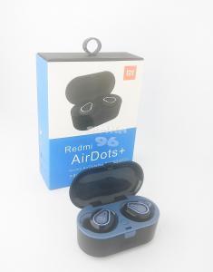 Наушники Bluetooth MI AirDots +