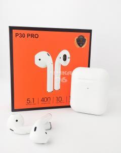Наушники Bluetooth iP30 Pro