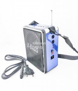 Колонка MRM-6138T радио