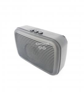 Колонки  Bluetooth G2-8
