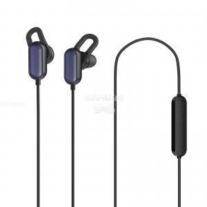 Наушники Bluetooth Mi (проводные)