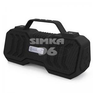 Колонка Bluetooth New Rixing NR-4500