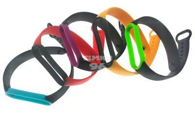 Ремешок для MI5 (цветной)