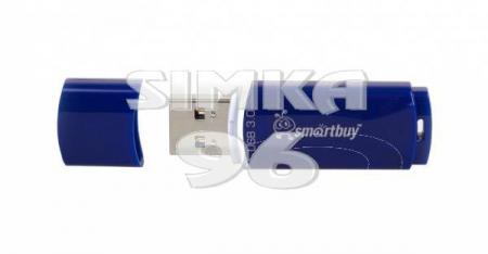 USB flash  Smartbuy 16Gb USB 3.0