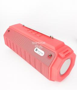 Колонка Bluetooth New Rixing NR-905FM