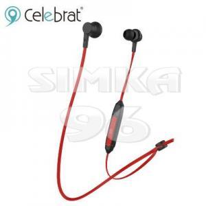 Наушники Bluetooth Celebrat A20