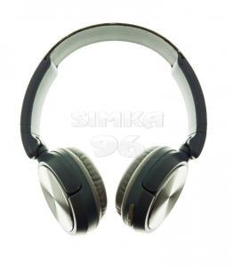 Наушники Bluetooth Wireless Extra bass MDR-850BT