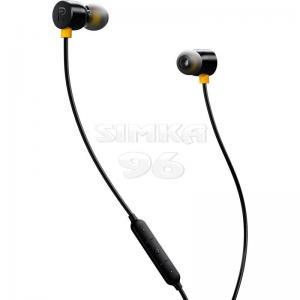 Наушники Realme Buds 7 вакуумные с микрофоном