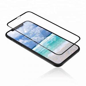 Защитное стекло для iPhone 12/12PRO 5D
