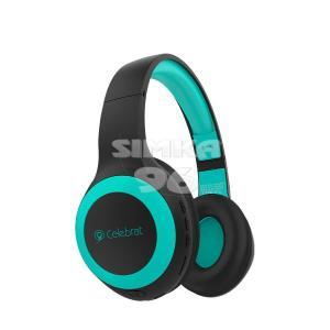 Наушники Bluetooth Celebrat A23