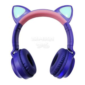 Наушники Bluetooth Wireless Headphones P47M