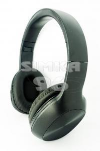 Наушник Bluetooth Headset P38