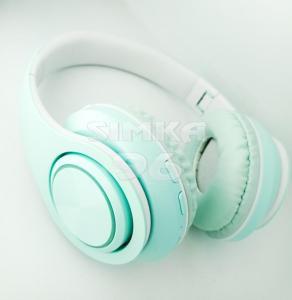 Наушник Bluetooth Headset P39