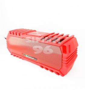 Колонка Bluetooth New Rixing NR-5015