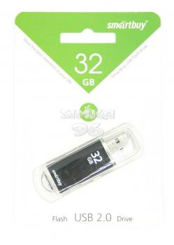 USB flash  Smartbuy 32Gb
