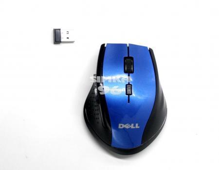 Мышь беспроводная Dl