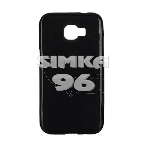 Чехол задник для Samsung A510 силикон